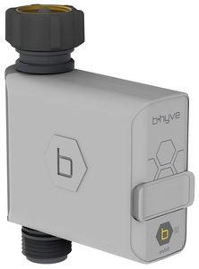 13. Orbit 21005 B-hyve Bluetooth Hose Faucet Timer