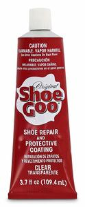 16. Shoe Goo Repair Adhesive for Fixing Worn Shoes