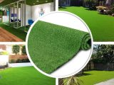 Top 10 Best Grass Rugs in 2019 Review