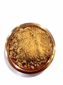 2. Pure Sandalwood Powder (100% Pure) 1 2 ounce