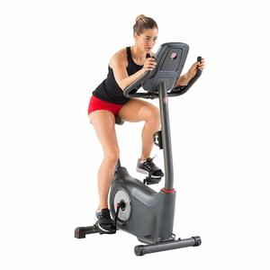 2. Schwinn M717 170 Upright Exercise Bike