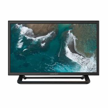 3. Element ELEFW195R 19in 720p HDTV