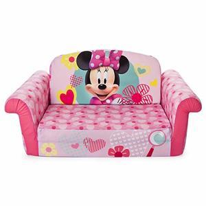 3. Marshmallow Furniture