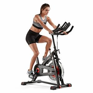 4. Schwinn Indoor Cycling Bike