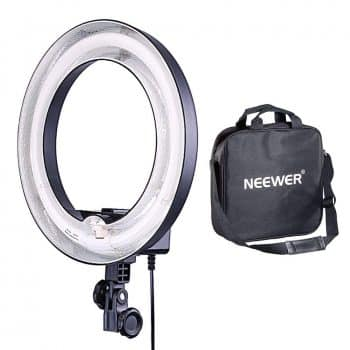 Neewer Camera Photo Dimmable 14 inches