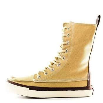 Converse Men Chuck Taylor Boot Candied Boots