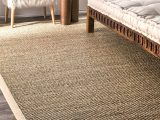 Top 10 Best Seagrass Rugs in 2019 Review