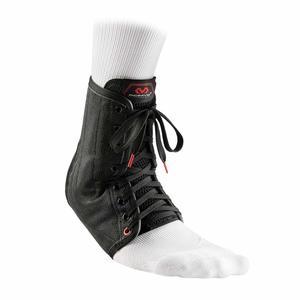 7- Mcdavid Ankle Brace