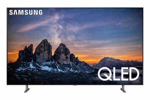 7. Samsung 82-inch TV Q80 Series Ultra HD Smart TV