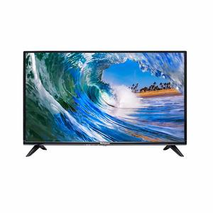 7. Westinghouse 32-inch 720p 60Hz LED HD TV