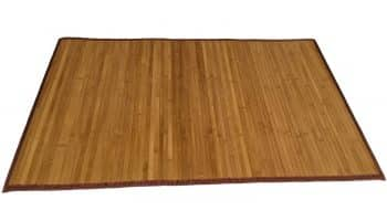 Pillowtex Bamboo Mat 30×50 Natural