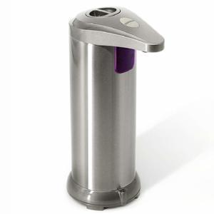 8. ELECHOK Touchless Automatic Soap Dispenser