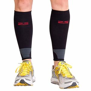 8. Zensah Ultra Compression Leg Sleeves G��for Shin Splints for Men