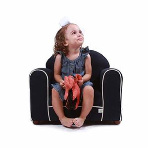 9. Keet Premium Organic Children's Chair