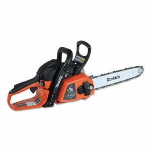 9. Makita EA3201SRBB-R 32cc 14 in. Gas Chain Saw