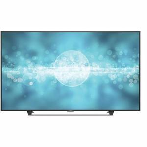 9. SEIKI 85-inch Smart Flat Screen 4k UHD TV