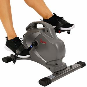 9. Sunny Health & Fitness SF-B0418 Exercise Bike