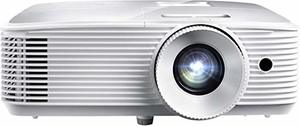 1. Optoma HD27HDR 1080p Home Theater Projector