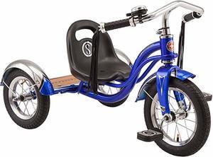 1. Schwinn Roadster Tricycle