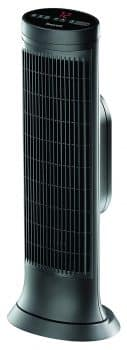 Honeywell HCE322V Digital Ceramic Tower Heater Whole Room