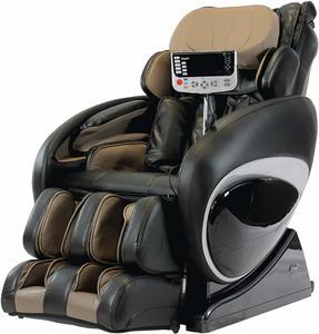 10. Osaki OS4000TA Model OS-4000T Zero Gravity Massage Chair