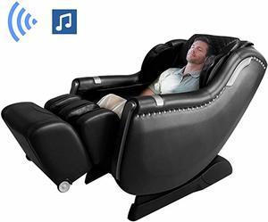 11. Ootori A900 Massage Chair Recliner