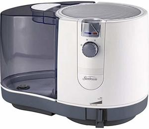 11. Sunbeam Cool Mist Humidifier