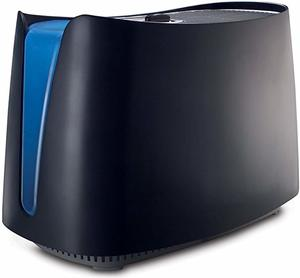 2. HONEYWELL HCM350B Germ Free Cool Mist Humidifier Black