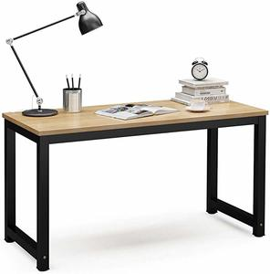 2. Tribesigns 55 inch Large Office Desk