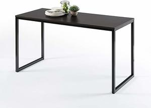 2. Zinus Jennifer Modern Studio Collection Soho Rectangular Dining Table