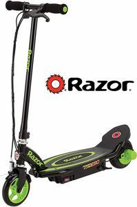 3. Razor Power Core E90 Electric Scooter