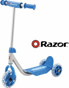 4. Razor Jr. Lil' Kick Scooter