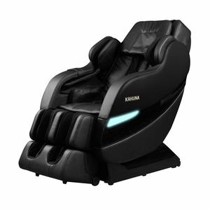 4. Top Performance Kahuna Superior Massage Chair