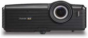 4. Viewsonic Pro8400 DLP Projector - 1080p G�� HDTV