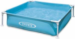 5. Intex Mini Frame Pool