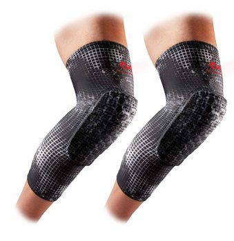 McDavid Knee Compression Sleeves