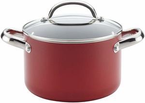 7. Farberware 22015 Buena Cocina Nonstick Stock Soup Pot
