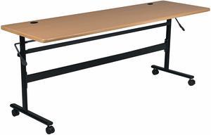8. MooreCo Essentials Flipper Training Table