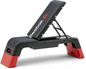 8. Reebok Professional Aerobic Deck G�� Black