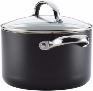 9. Farberware 22004 Buena Cocina Nonstick Stock Pot