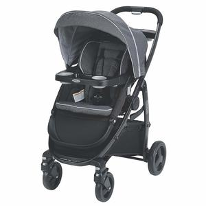 6. Graco Modes Click Connect Stroller - Copy
