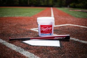 #1 Rawlings 2019 5150 Youth Baseball Bat