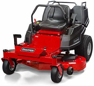 10. Snapper 2691320 360z Mower