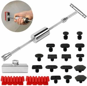 11. Manelord Dent Puller - Dent Remover