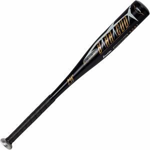 #3 Franklin Sports Teeball Bats