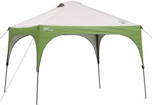 3. Coleman Instant Canopy