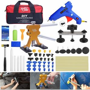 3. Fly5D 53Pcs Auto Body(PDR) Removal Tool Kits