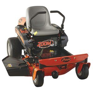 4. Ariens 915213 Zero Turn Mower