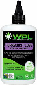 5. WPL Fork Seal Lubricant and Cleaner