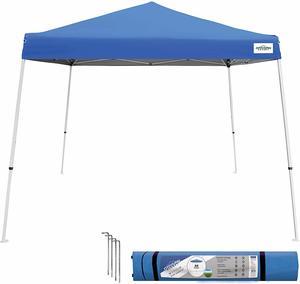 9. Caravan Canopy Sports 21007800020